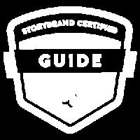 StoryBrand Guide