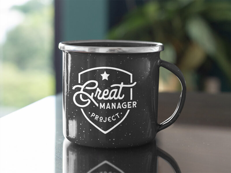 greatmanager